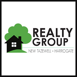 Realty Group logo square