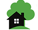 The Realty Group- Graphic logo