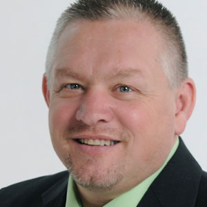 Bobby Metts - Realty Group of TN