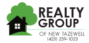 Realty Group, LLC